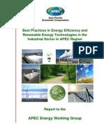 2013-ewg_renewable-energy.pdf