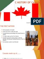 Economic History of Canada 1 (1) (1)
