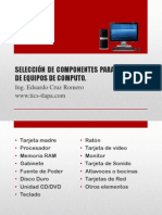 Seleccion_deComponentes_Para_PC.pdf