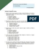Cuestionario 3 2a Evaluacion Seguridad e Higiene 2 Nov 2015(2)
