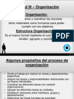 Presentacion de Psicologia Social Influencia Persuacion