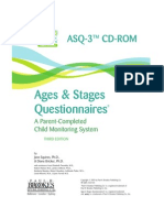 ca-asq-3 english