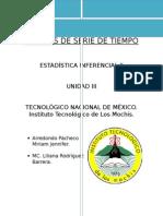 analisis de series de tiempo.docx