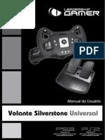 6722 Manual PT-BR