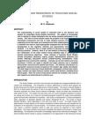 Methods and Resources in Teaching Social Studies