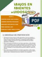 TRABAJO RUIDOSO- EXPO(1).pptx