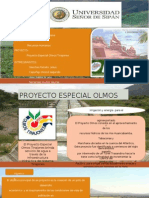 (589103333) PROYECTO-OLMOS (2).pptx