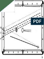 20. Double Split Corner Pocket.pdf