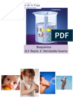 Bioquimica I -Reyna 2clase (1)