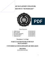 235158010 Analisis Eksternal Internal Industri Farmasi Kalbe Farma