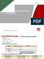 Guia Para Pruebas LTE MOCN Cluster 20150623