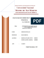 z.desarrollo FRAUDE