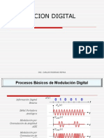 Archivo 5 Modulacion Digital Binaria Ask
