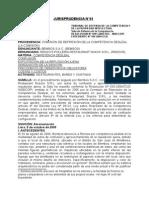 JURISPRUDENCIAS 2015 boni.docx