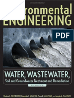 Environmental engineering 3 Volume Sets (Wiley 2009).pdf