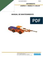 S07 TRAMMING Axera Robolt Solo 5 ES.pdf