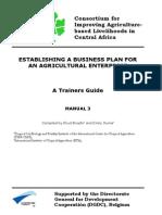 Business Plan Final
