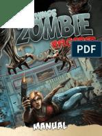 ATZ Reloaded Manual Living Edition