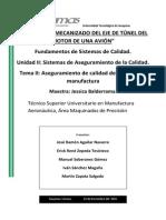 Reporte U2, Fundamentos de Administración.pdf