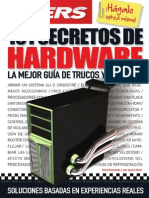 101 Secretos Hardware Users