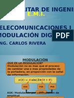 MODULACION DIGITAL.pptx