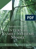 IFS Intro Book