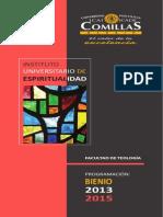Folleto_Espiritualidad.pdf