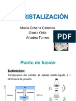 recristalización2014