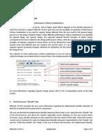 DBDsoft_supplementpplement