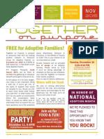 top newsletter nov 2015 revised2