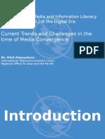 ITU_Presentation_คุณวิสิฐsession2.pptx