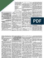 Texto Único Ordenado de la Ley del Impuesto General a las Ventas e Impuesto Selectivo al Consumo