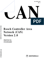 CanBus_CANbook.pdf