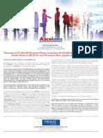 Axcelasia 2.pdf