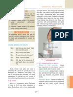 Std10-Science-EM-3.pdf