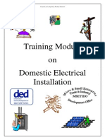 Domestic Electrical Installation.pdf