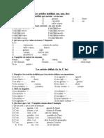 Fiche006.Doc