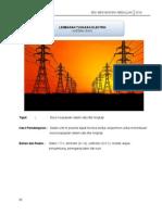 10. Lembaran Tugasan Elektrik