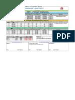 HALMAHERA - Additional Form ATP (HTI) RBS Optical Template Rev1 Update Halmahera Ok - Email