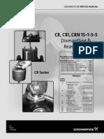 Grundfosliterature-144227.pdf