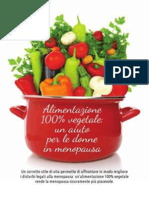 dieta ricca di fibre pdf