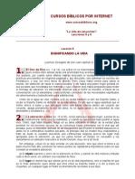 Juan Leccion 5-6