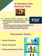 Blok 22 KK_Family Assessment Tools_dr.oryzATI_3Feb2014