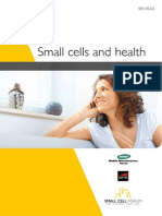 001-Smallcells_and_Health.pdf