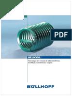 HELICOIL-Sistemas-de-Montagem-PT.pdf