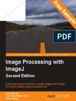 Image Processing with ImageJ - Second Edition - Sample Chapter
