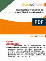Evaluacion_y_Control_Temperaruras_Extremas (1).ppt