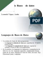 (Intro3)+Estructura+de+Bases+de+datos
