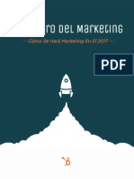 El futuro del Marketing.pdf
