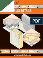 Robust Details Manual 2015